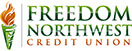 view Credit Union of New Jersey case study